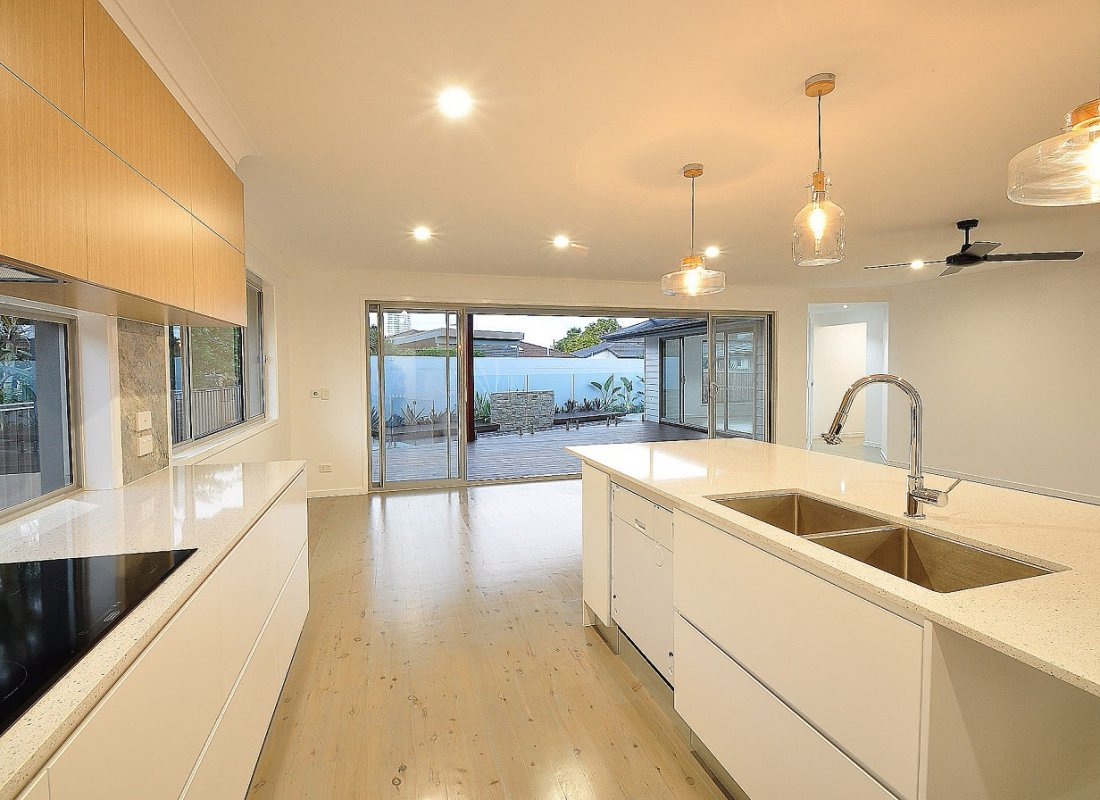 3 Maitland Kitchen_2